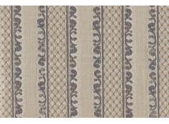 Ткань Жаккард 2-031