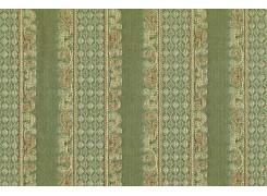 Ткань Жаккард 2-032