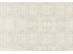 Ткань Вельвет 2-044