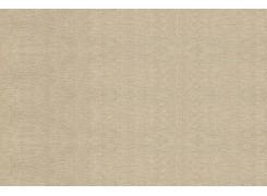 Ткань Вельвет 2-045