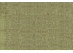 Ткань Вельвет 2-046