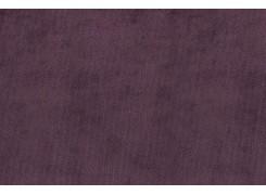 Ткань Флок 2-047