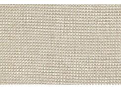 Ткань Шенилл 2-058