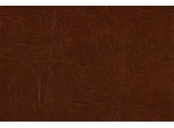 Ткань Кожзам 2-066