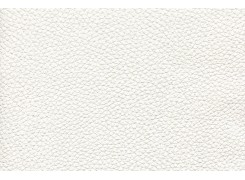 Ткань Кожзам 2-069