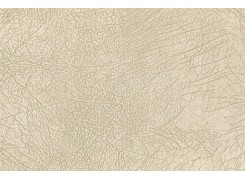 Ткань Флок 2-073