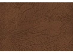 Ткань Флок 2-074