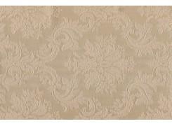 Ткань Жаккард 2-086