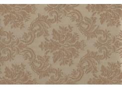 Ткань Жаккард 2-087
