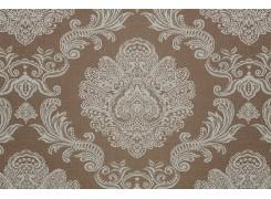 Ткань Жаккард 2-097