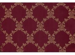 Ткань Жаккард 3-107