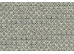 Ткань Жаккард 3-109