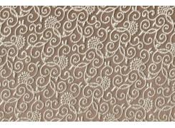 Ткань Жаккард 3-111