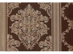 Ткань Жаккард 3-127