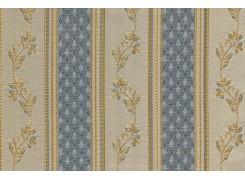 Ткань Жаккард 3-129