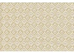 Ткань Жаккард 3-131