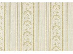 Ткань Жаккард 3-132