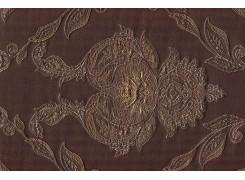 Ткань Жаккард 3-135