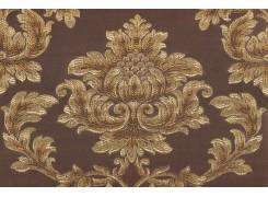 Ткань Жаккард 3-138