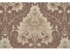 Ткань Шенилл 3-140