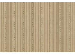 Ткань Жаккард 3-151