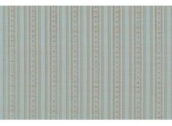 Ткань Жаккард 3-152