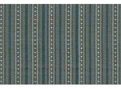 Ткань Жаккард 3-153
