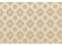 Ткань Жаккард 3-154