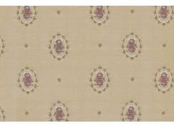 Ткань Жаккард 3-155
