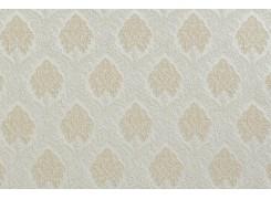 Ткань Жаккард 3-156