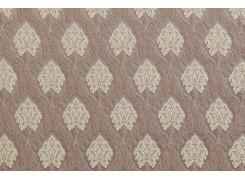 Ткань Жаккард 3-157