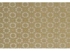 Ткань Жаккард 3-158