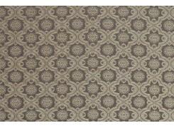Ткань Жаккард 3-159