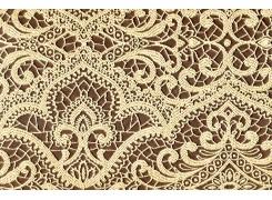 Ткань Жаккард 3-181