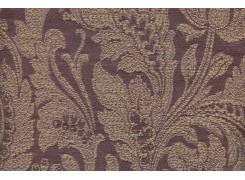 Ткань Жаккард 3-184
