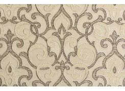 Ткань Жаккард 3-189
