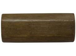 Тонировка дерева Краска № 6  - Дуб мореный