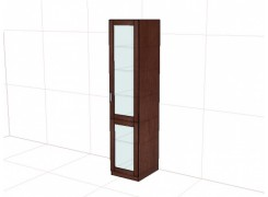 "Шкаф ""Карина"" КР-0156/C"