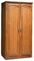 Шкаф для одежды БМ-1441