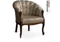 Кресло Мод. 4 К-102 S
