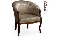 Кресло Мод.3 К-102