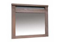 Зеркало БМ-2109 BRU