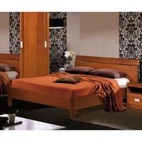 Кровать БМ-1601-01