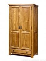 Шкаф комбинированный 28