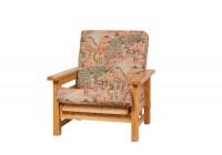 Кресло Марсель 6303