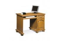 Стол для компьютера Денвер-3