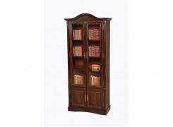 Шкаф для книг ВМФ-6530.1