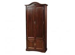 Шкаф для одежды ВМФ-6537