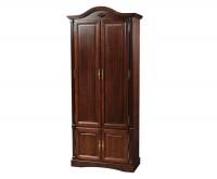 Шкаф для одежды ВМФ-6531.1