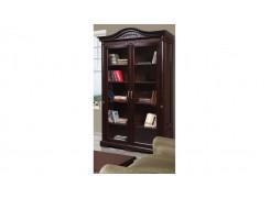 Книжный шкаф БМ-2128